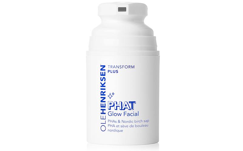 Ole-Henriksen skincare sephora middle east