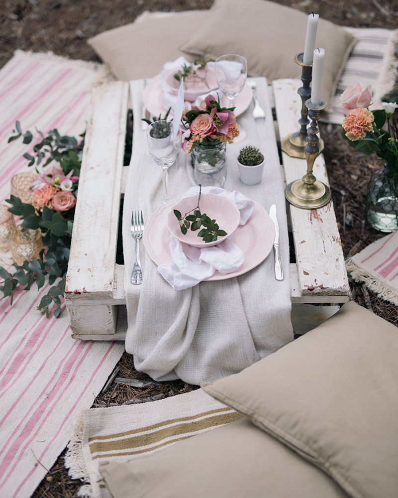 destination wedding abroad tips