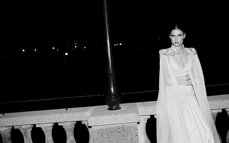 jenny packham 2020 wedding dresses bridal collection