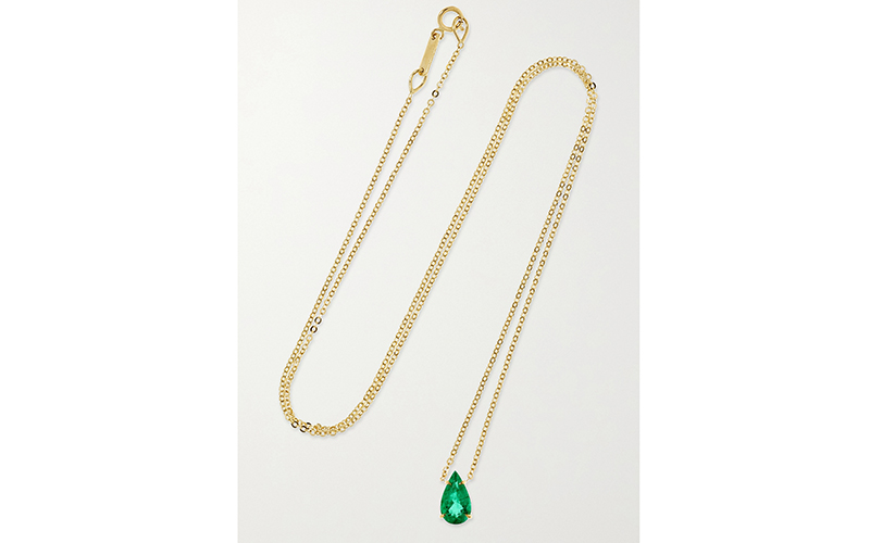 Anita-Ko-jewellery-eid-gift-2020-net-a-porter-emirateswoman.com