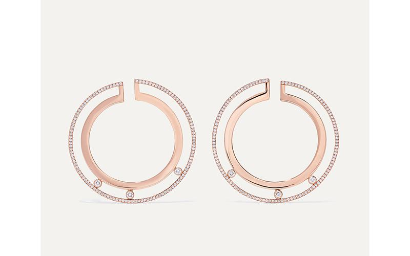 Messika-jewellery-eid-gift-2020-net-a-porter-emirateswoman.com