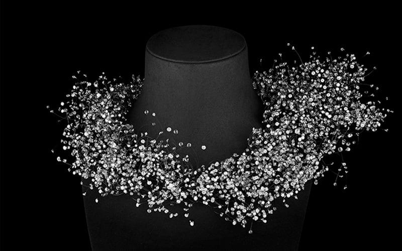 boucheron high jewellery