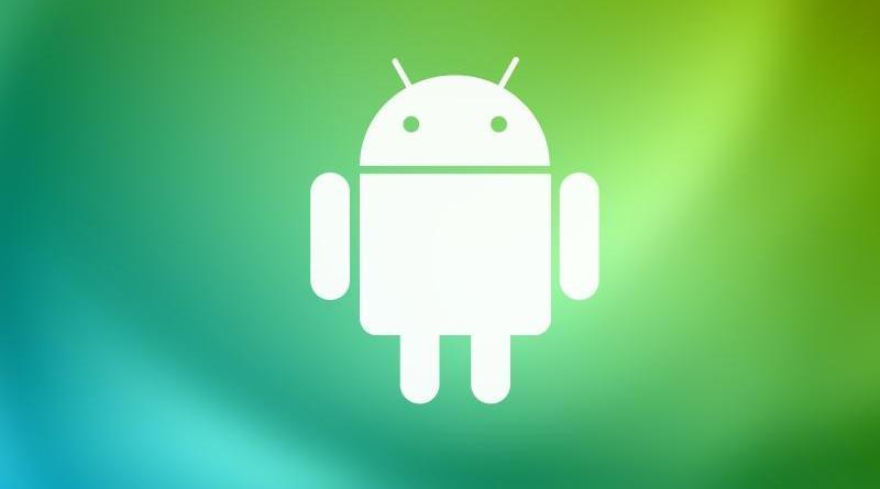 Android Platformuna Oyun Geliştirmek