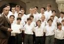 Koro (Les Choristes) İncelemesi