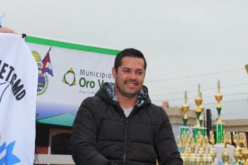 Oscar Toledo: «Queremos ser un polo tecnológico»
