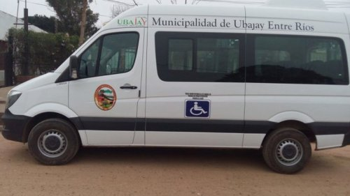El Tribunal de Cuentas auditó el Programa Federal de Transporte Institucional
