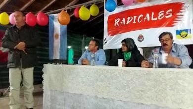 Photo of Otro intendente de Cambiemos le quita el respaldo a Benedetti