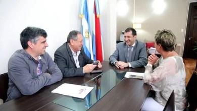 Photo of El gobierno provincial respalda a las FM de baja potencia