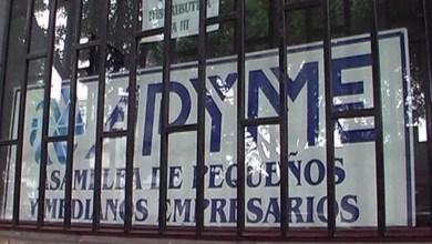 Photo of Apyme no comparte el «optimismo» de los empresarios en IDEA