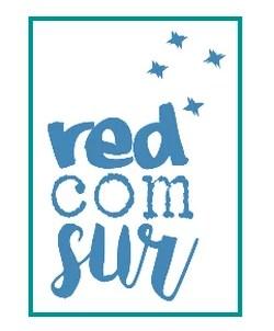 RedComSur