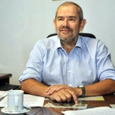 Martini: «La situación de los trabajadores rurales es espantosa»