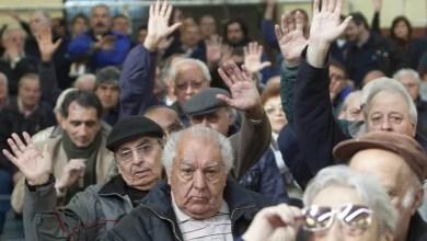 Photo of Por el ajuste, jubilados y AUH tendrán menos aumento