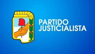 Photo of PJ Nacional: «Van contra Cristina, pero en realidad van contra el Peronismo»