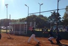 Photo of Oro Verde se consolida en lo deportivo y cultural