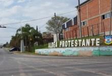 Photo of Aldea Protestante avanza en la incorporación de herramientas para la Comuna