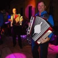 Maravillas Alemanas celebra tres décadas junto a la música de la región