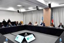 Photo of Paraná, Colonia Avellaneda, Oro Verde y San Benito extienden las restricciones