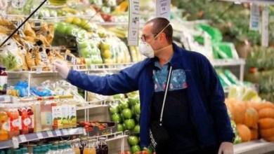 Photo of El índice de precios al consumidor subió 1,9% durante julio