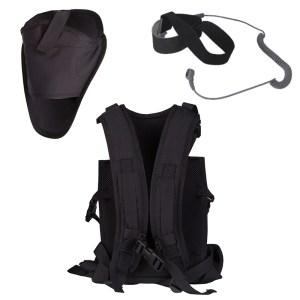 EMist Product Images - EM360 Backpack Conversion Kit - EM36-BPKT-1842