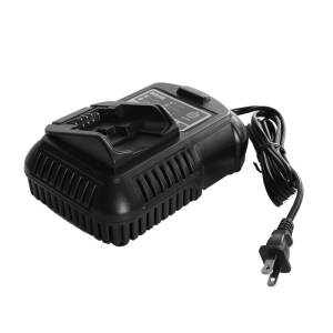 EMist Product Images - EPIX Battery Charger - EP36CHLI20