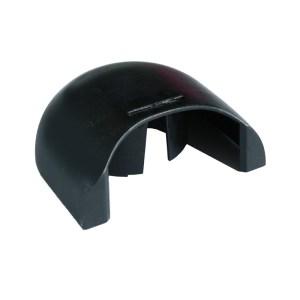 EMist Product Images - EPIX Tank Cap Cover - EP36TCC820