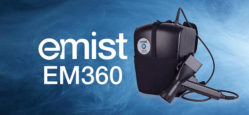 Emist Folder Image - EM360