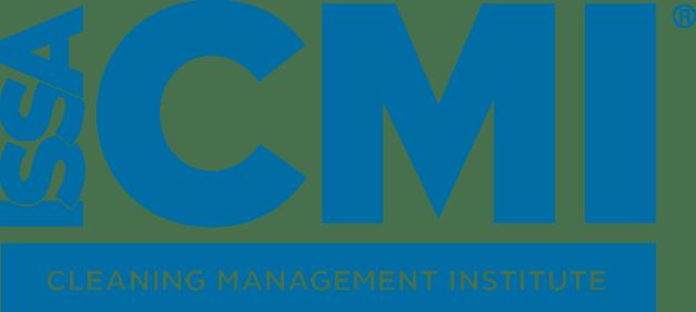 ISSA - CMI Logo