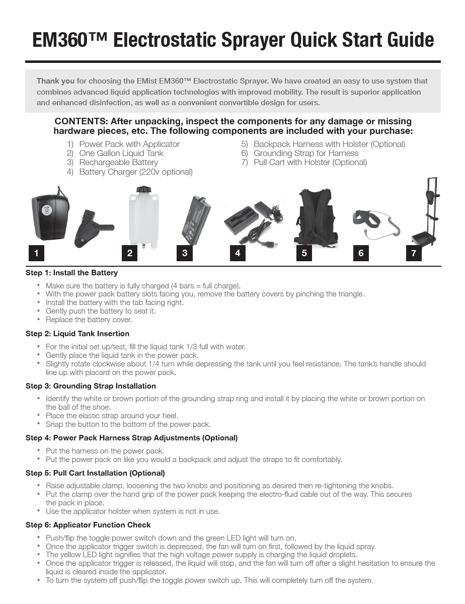 EM360 Quick Start Guide 82020