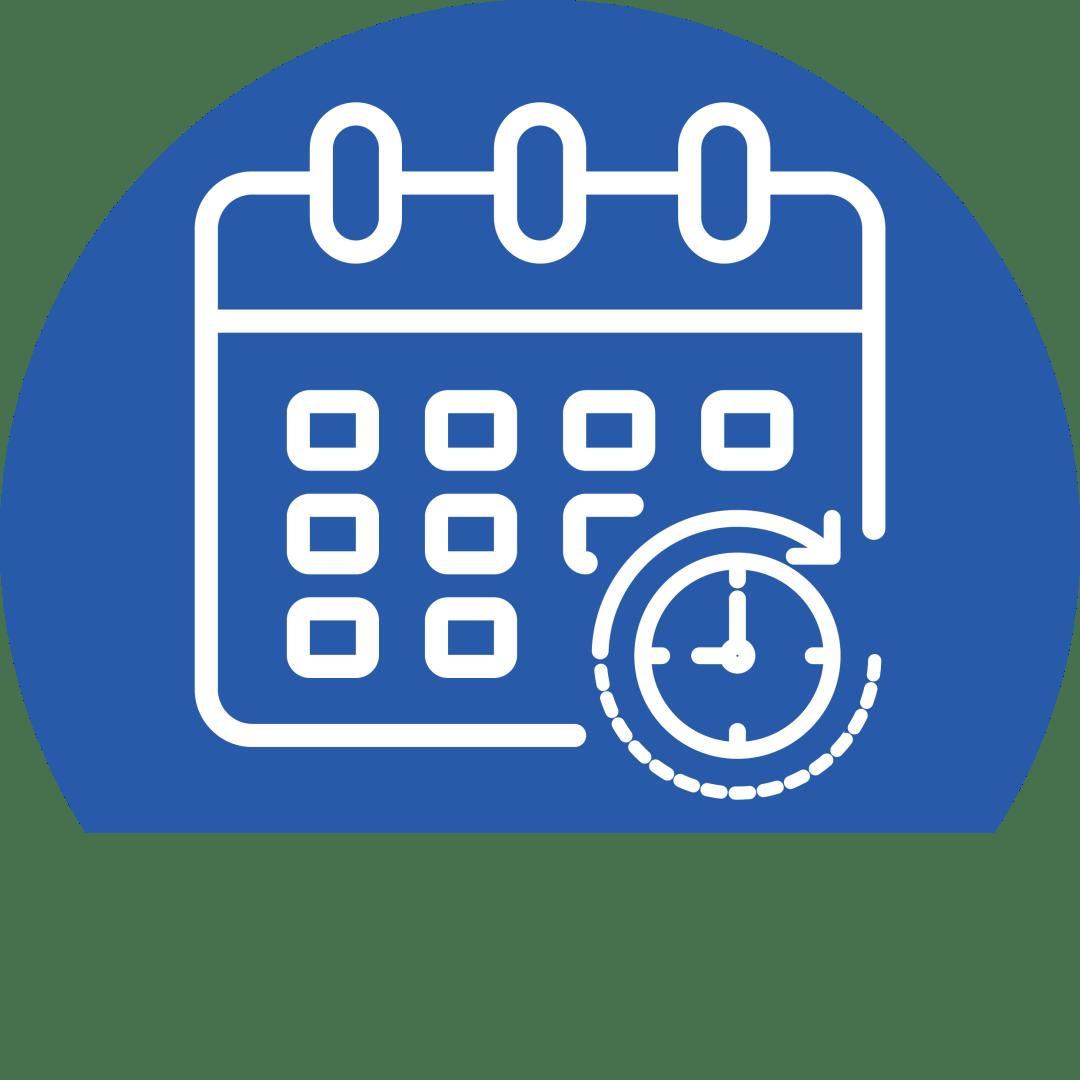 EMist Frequency SVG icon