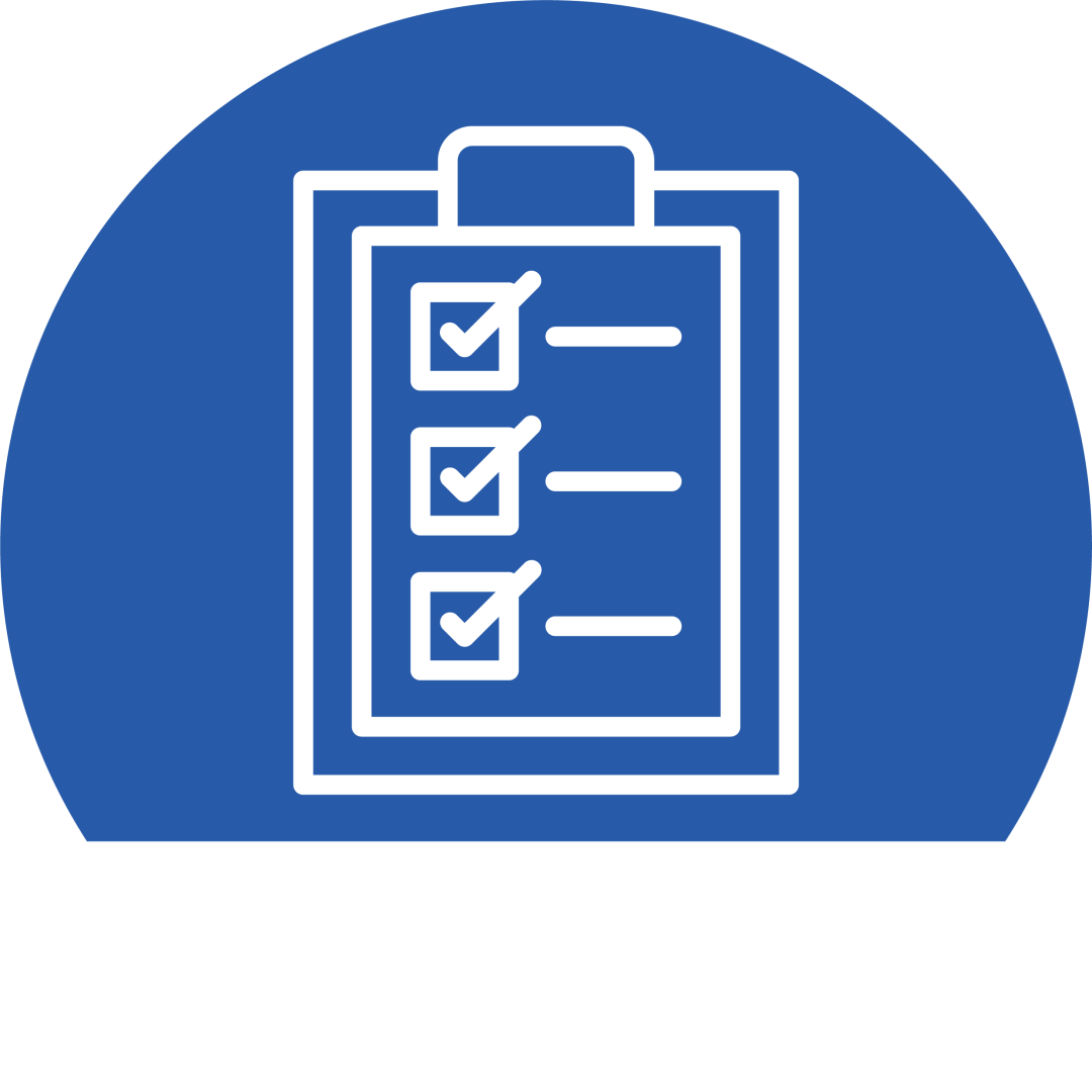 Right Methodology and Validation
