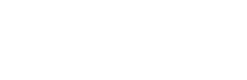 EMist - Logo_reverse
