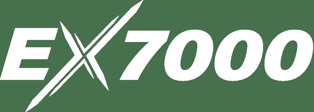 EX-7000