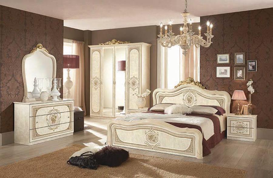 italian bedroom furniture sets. Italian Bedroom Furniture Sets Uk Functionalities Net D