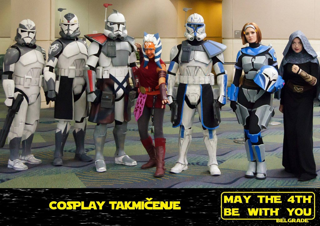 sw1-cosplay