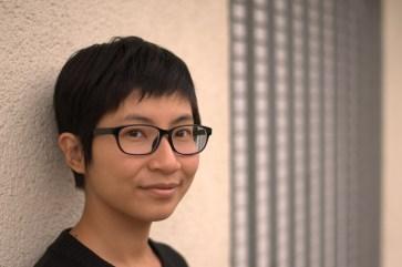 Lan Cao_Portrait 3