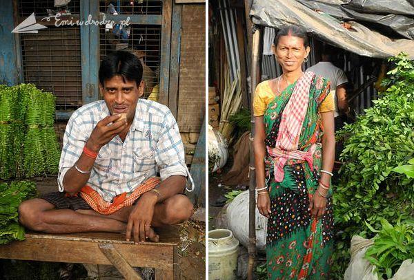 ludzie_Kalkuta