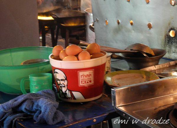 kubelek_KFC