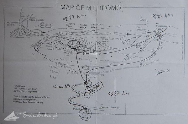 mapa_Bromo