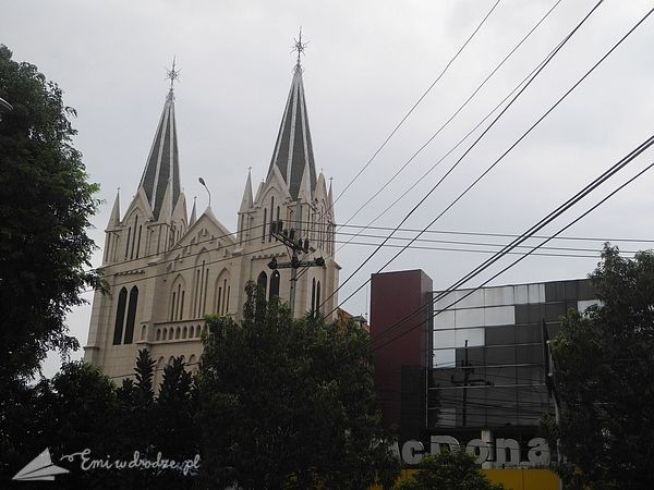 katedra_Malang