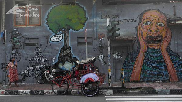 Bayu_Widodo_mural