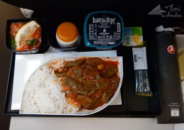 Vegetarianmeal_Turkish