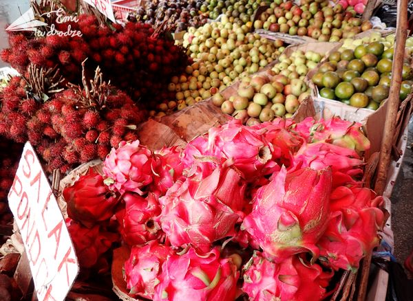 indonezyjskie_owoce