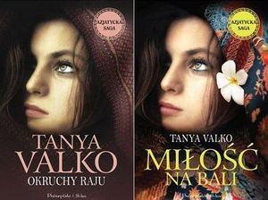 Tanya-Valko_Okruchy-raju_milosc-na-Bali