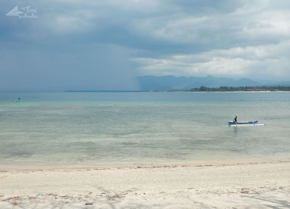 deszcz_Lombok