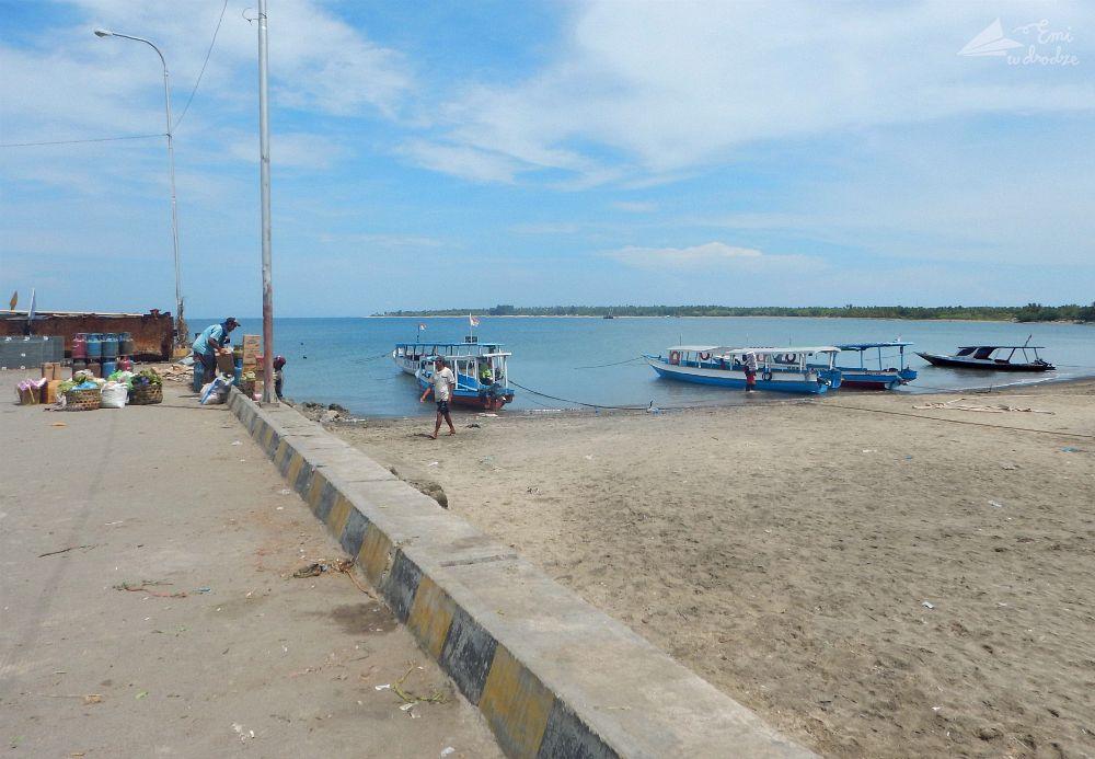 port_Bangsal