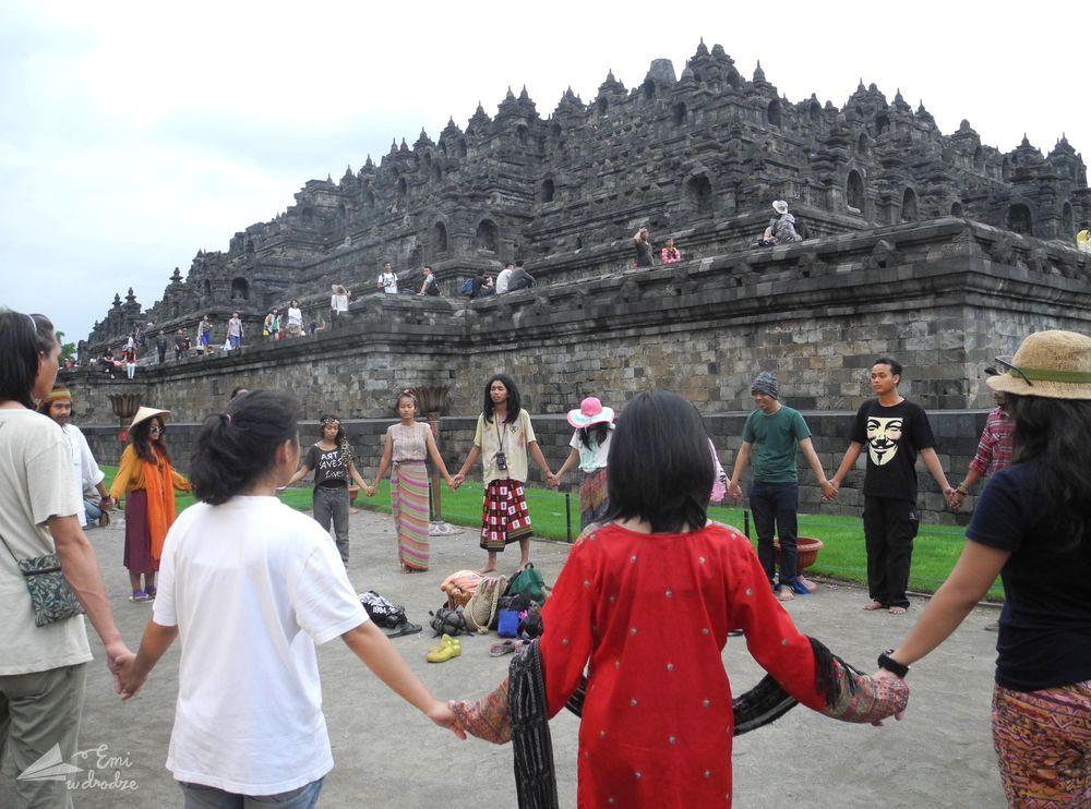 Waisak_Borobudur