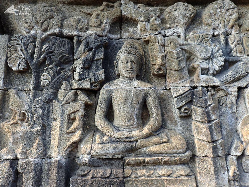 Budda_Borobudur