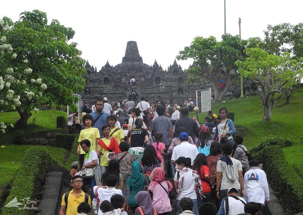 tlumy_Borobudur