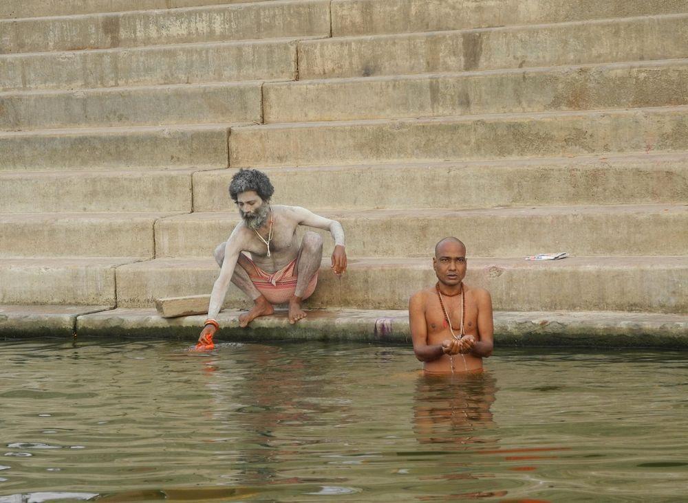 kapiel_Ganges