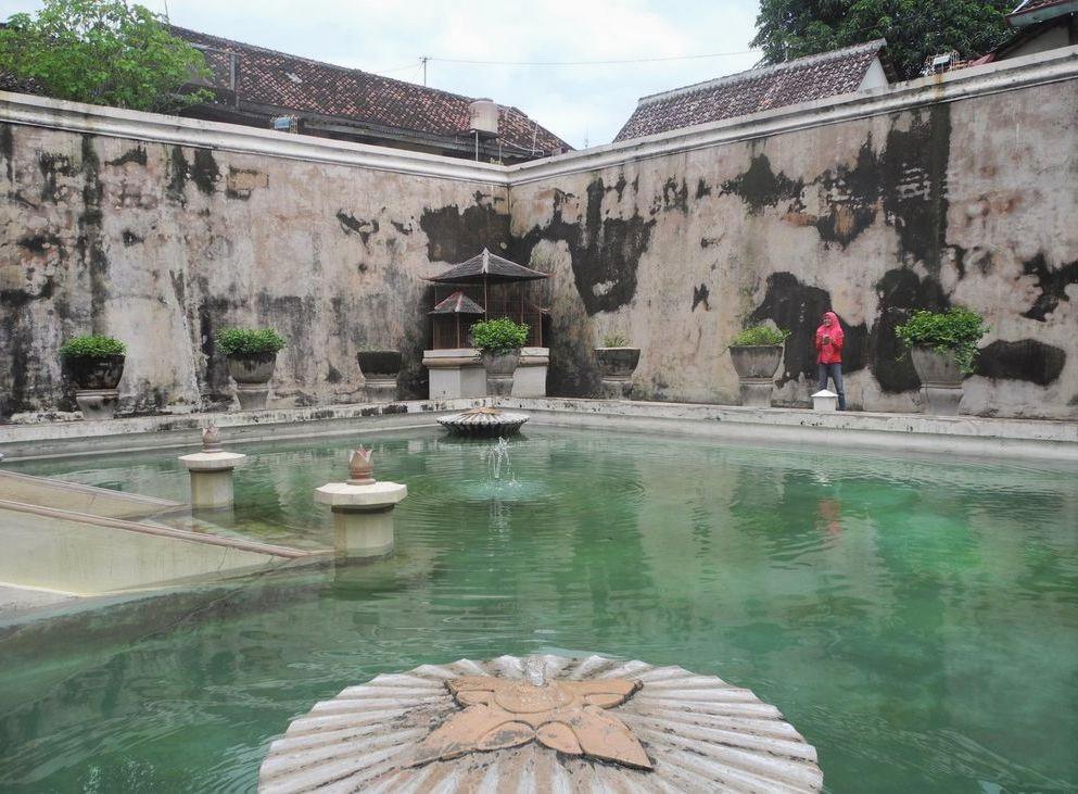 Taman_Sari_Yogyakarta